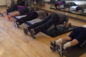 Seniors-fitness-class-halifax